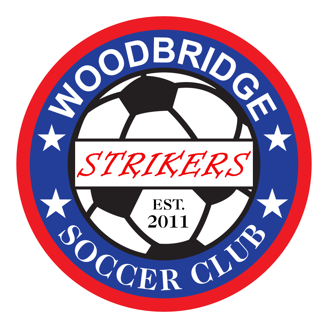woodbridgesc