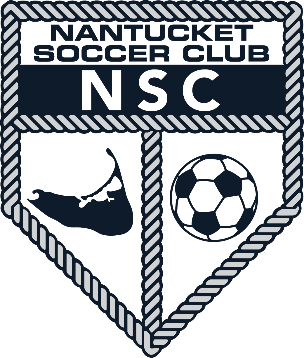 nantucket-soccer