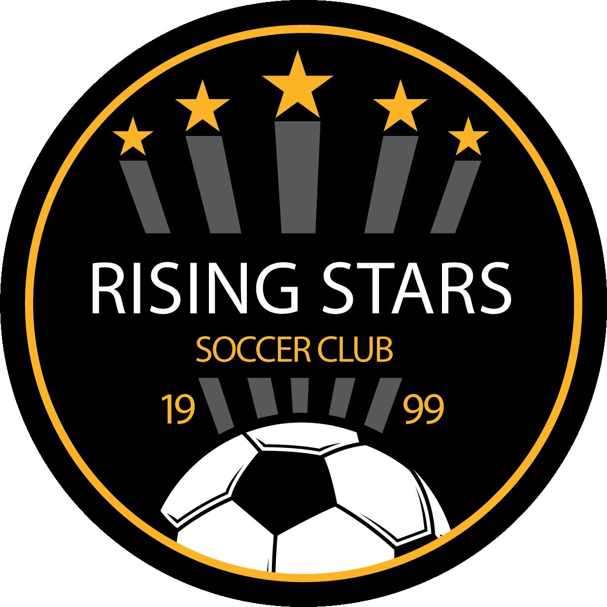 rising-stars-soccer