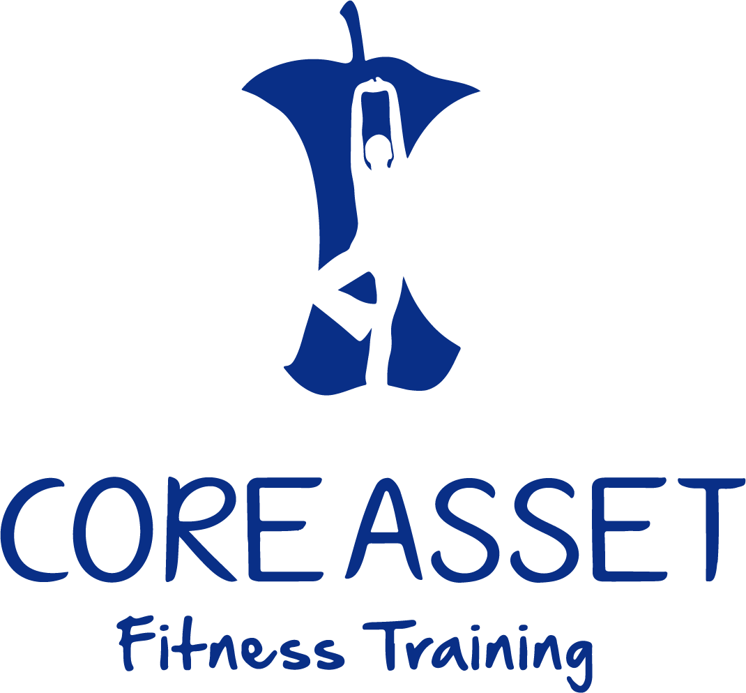 coreassetfitness