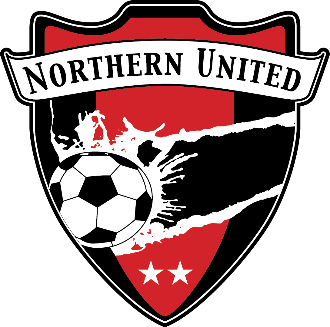 northernunitedscstore