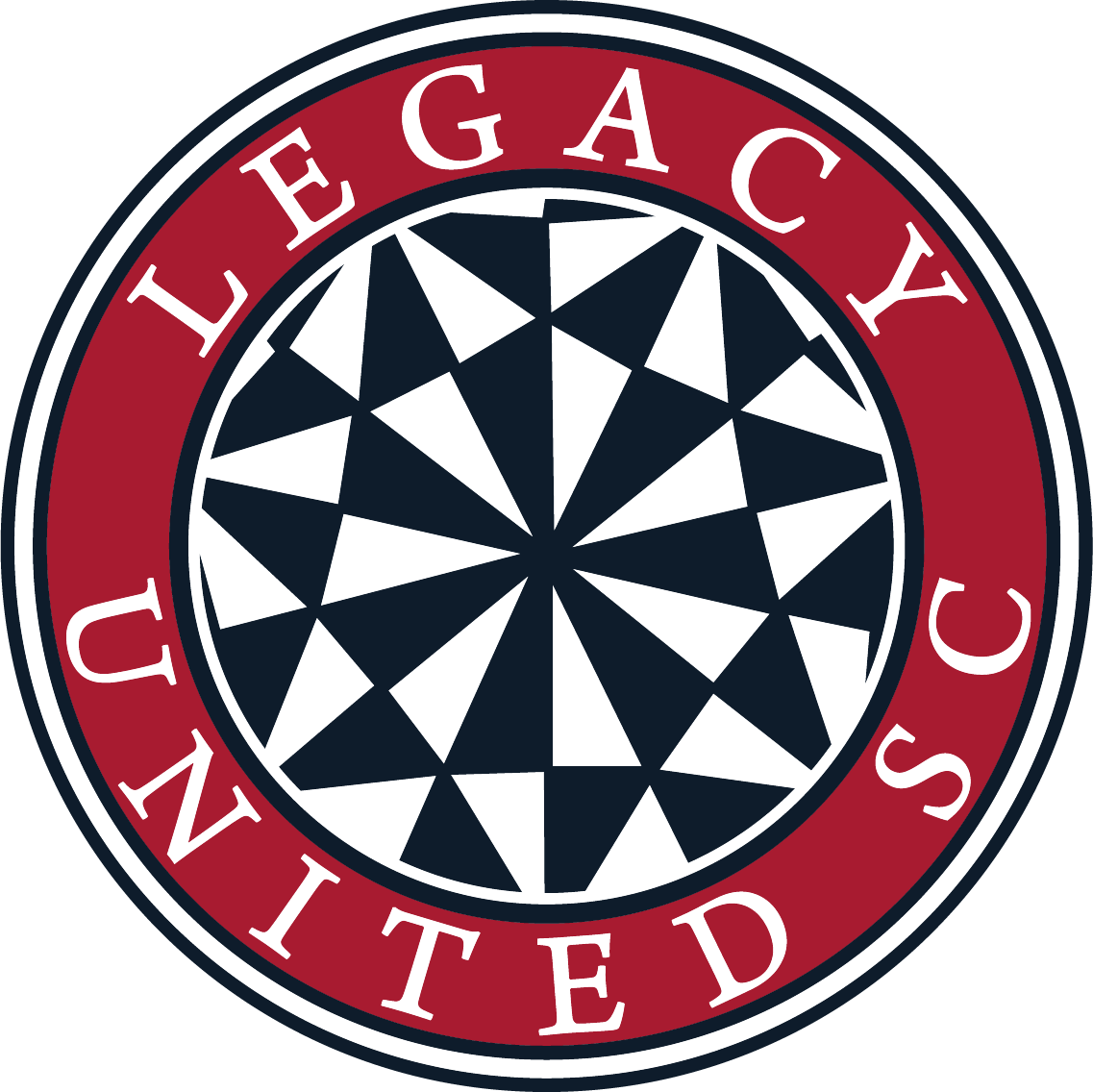 legacyunited
