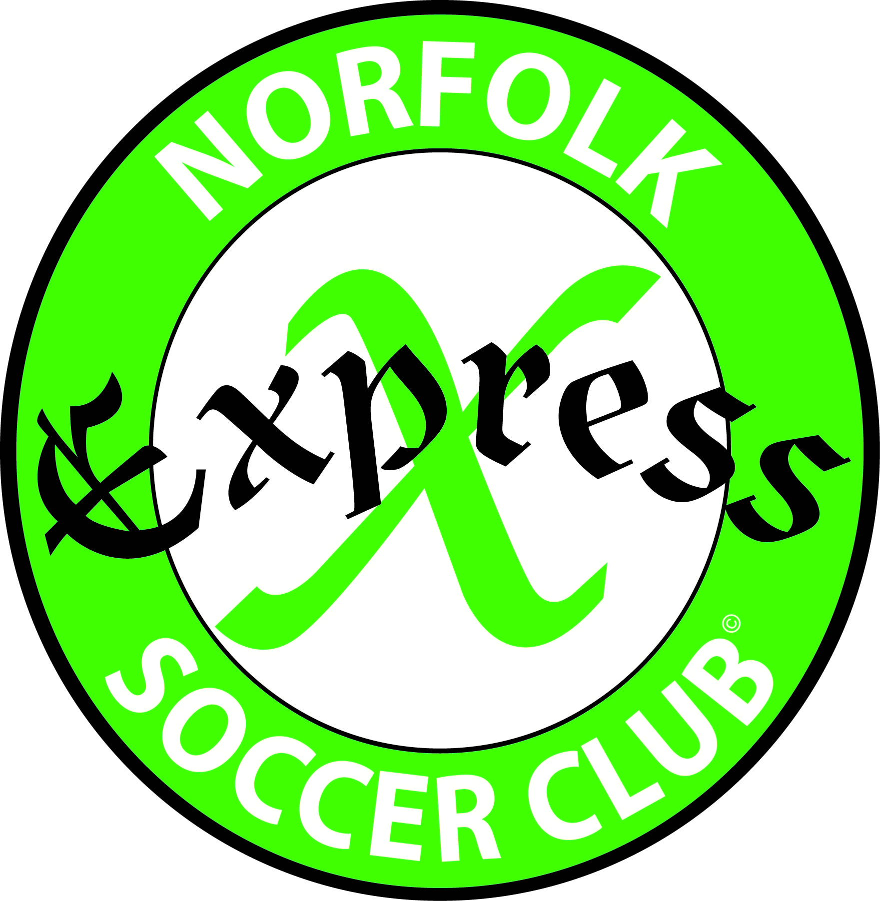 norfolksc