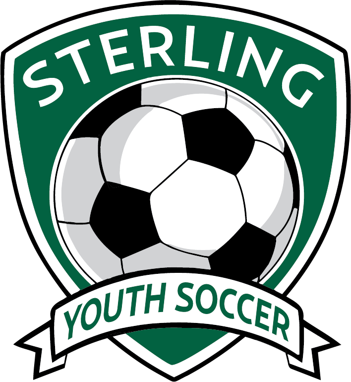 sterlingyouthsoccer