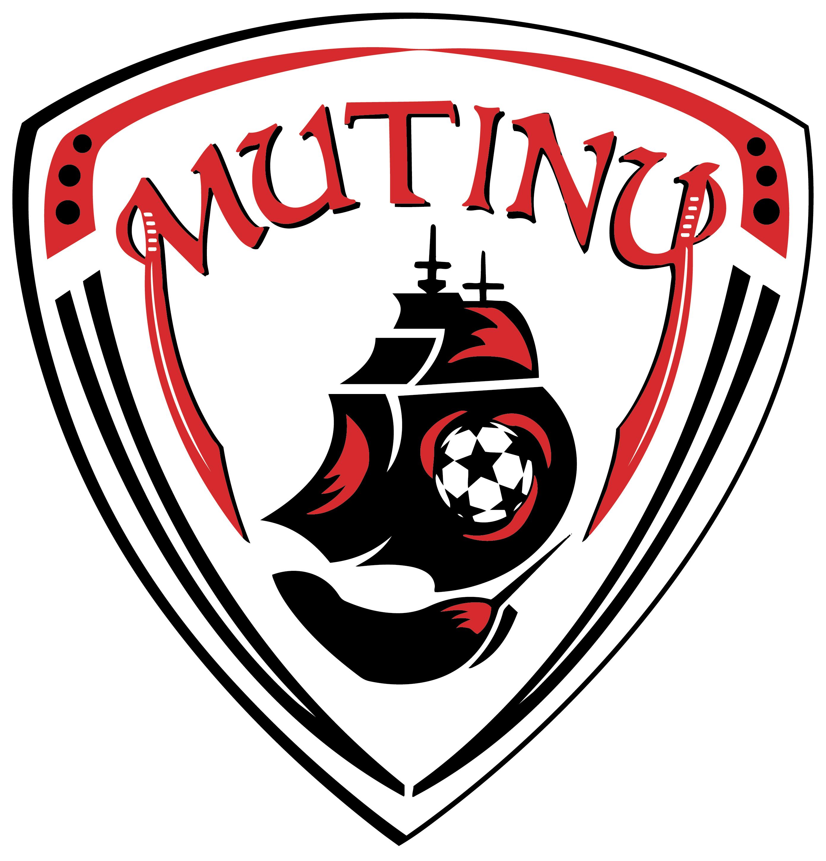 north-manatee-soccer