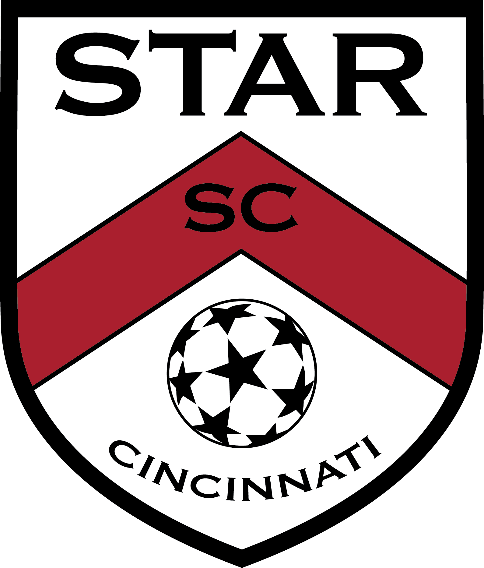 star-soccer-club