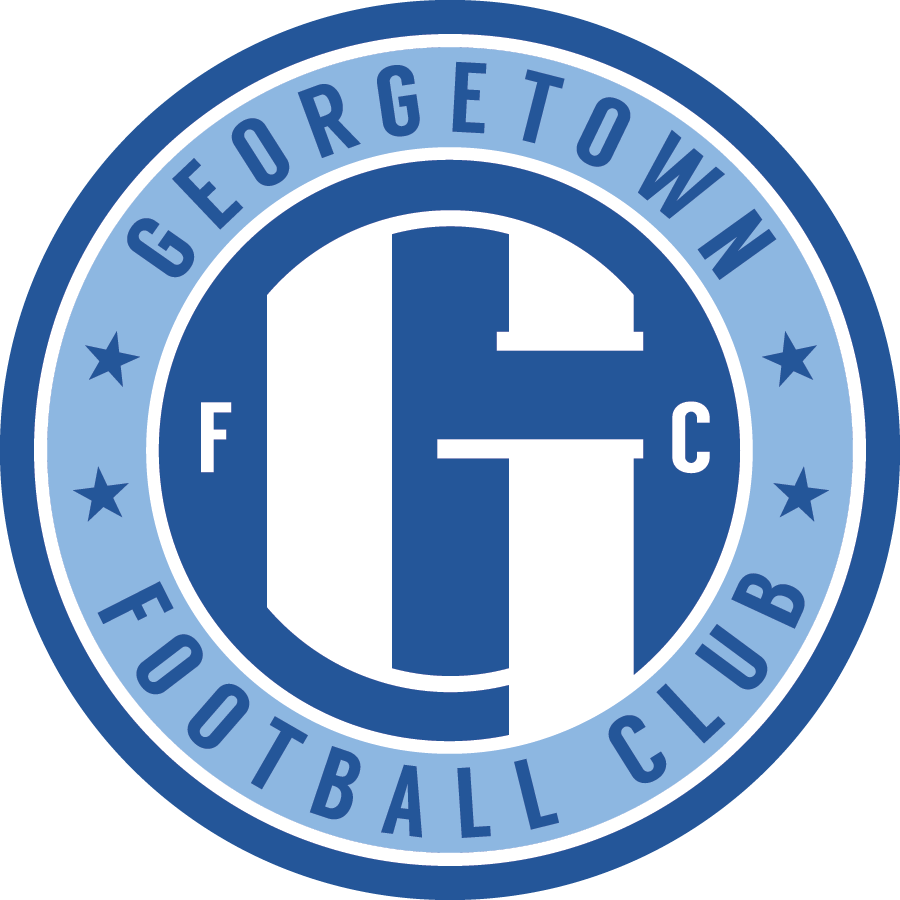 georgetown-fc