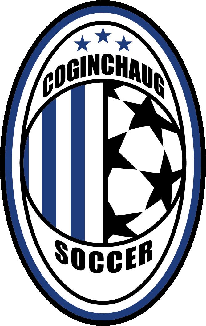 coginchaugsc