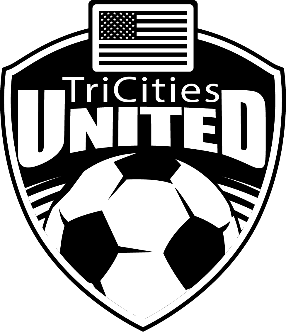 tricitiesunited