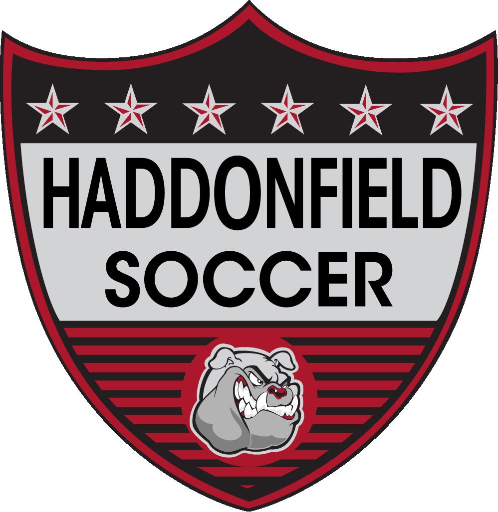 haddonfieldfanstore