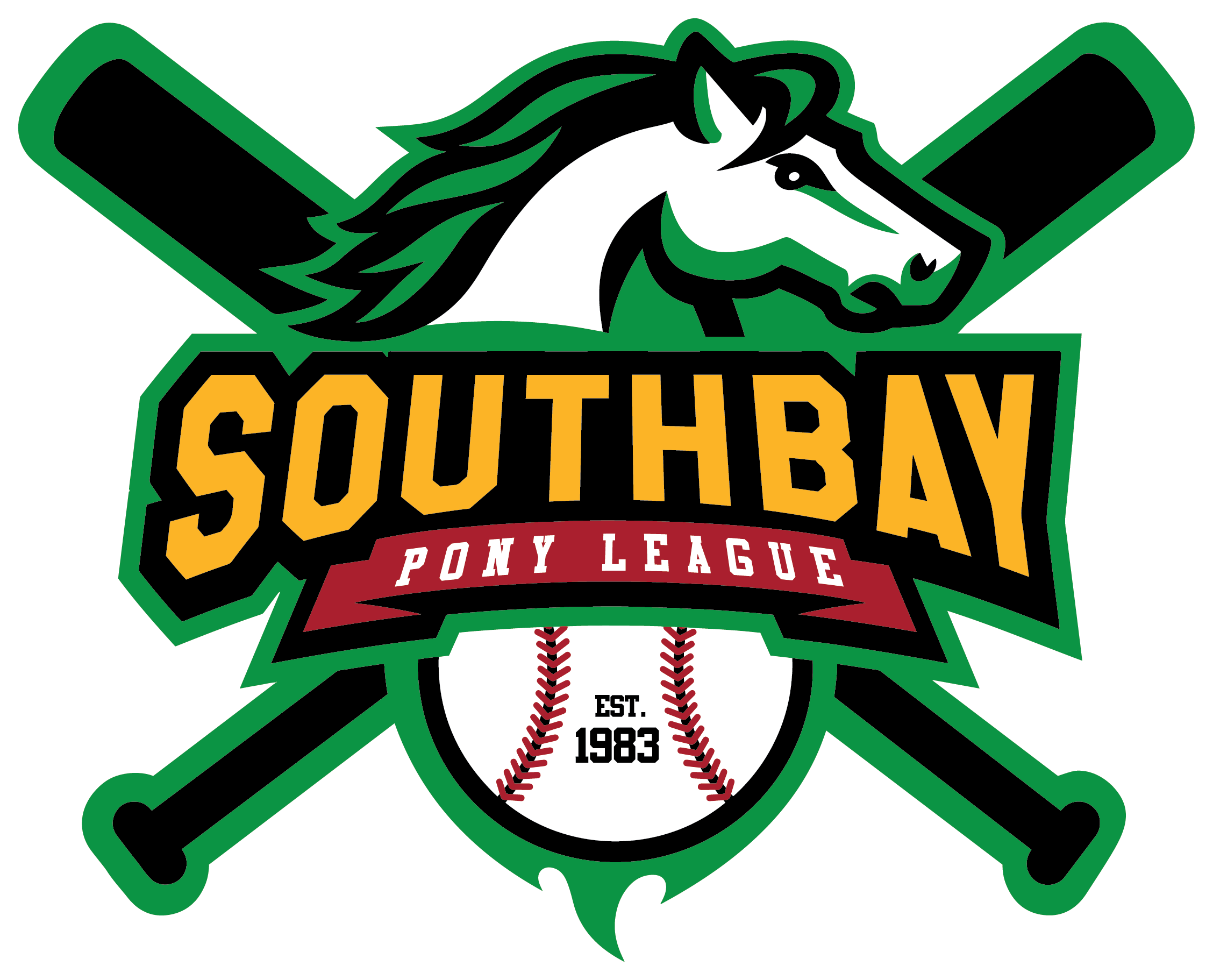 southbaypony-baseball