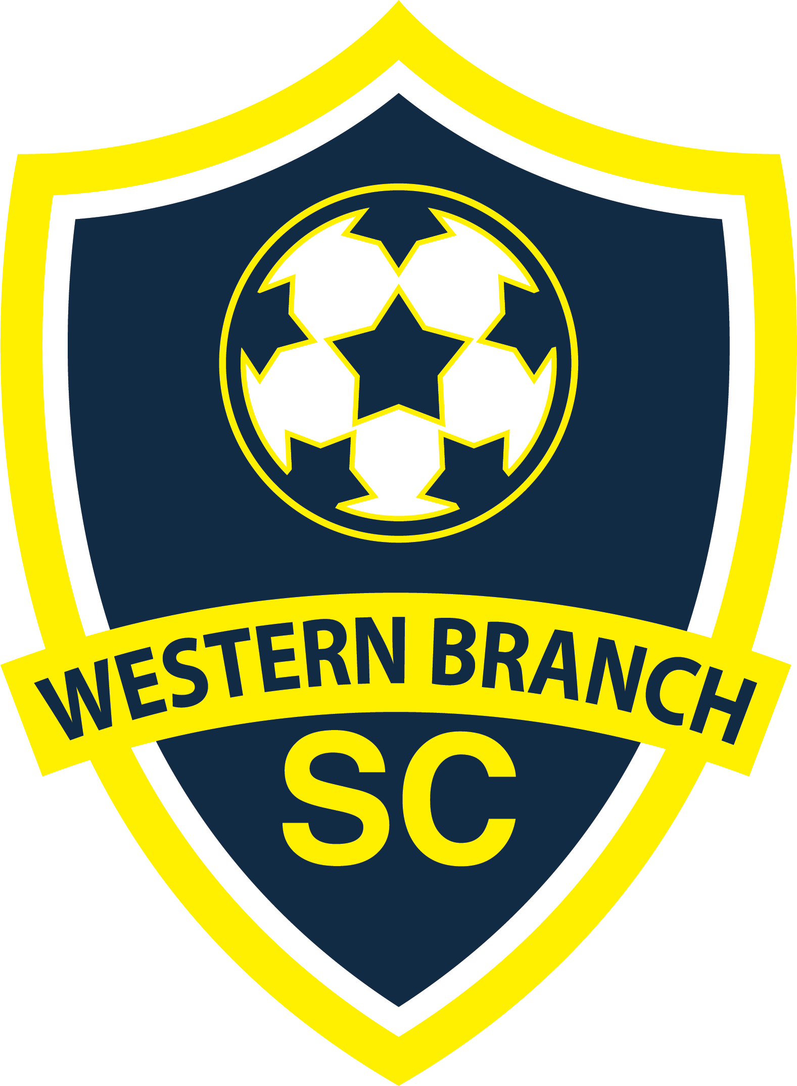 westernbranchsoccer