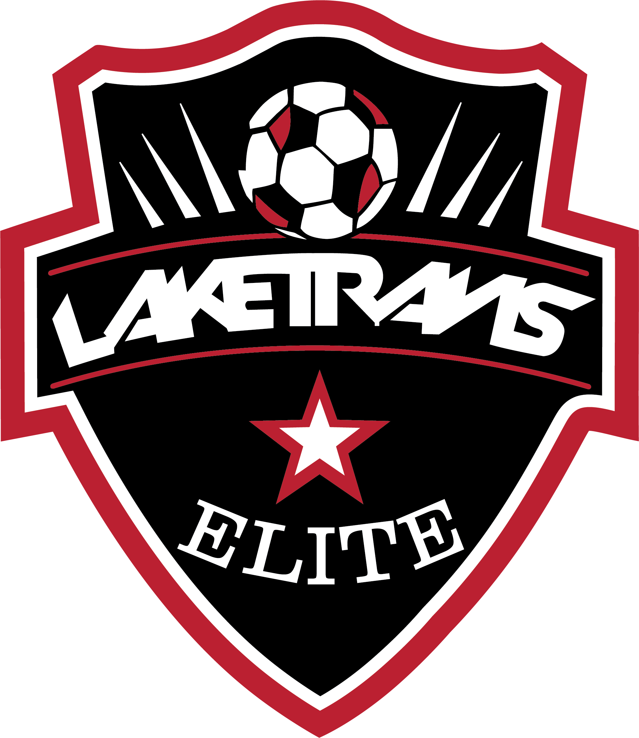 lake-travis-elite-select
