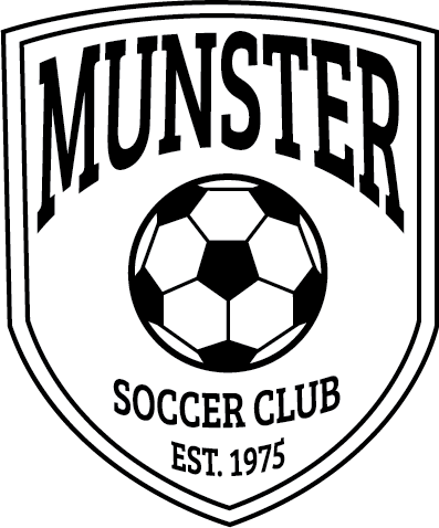 munstersc