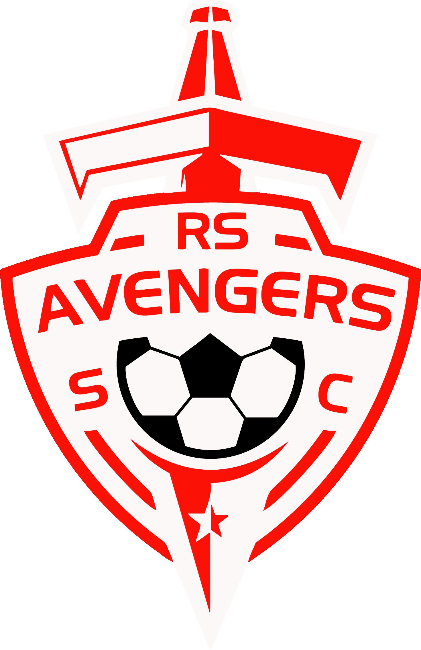 rs-avengers