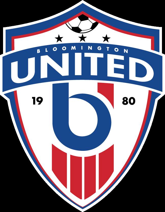 bloomington-united