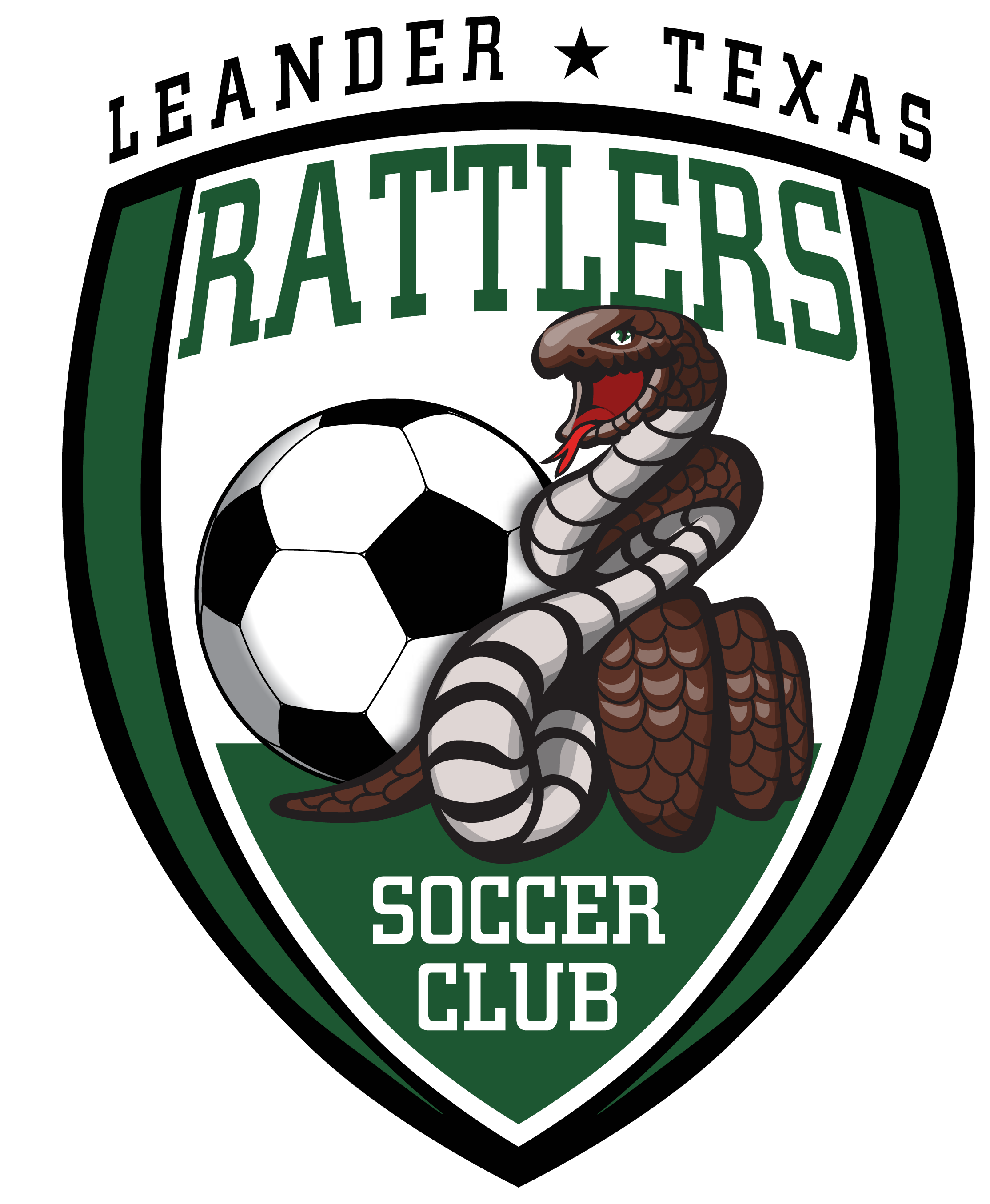 leanderyouthsoccer