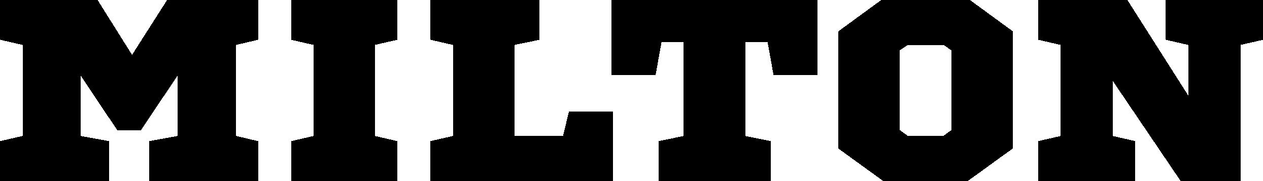 miltonsoccer