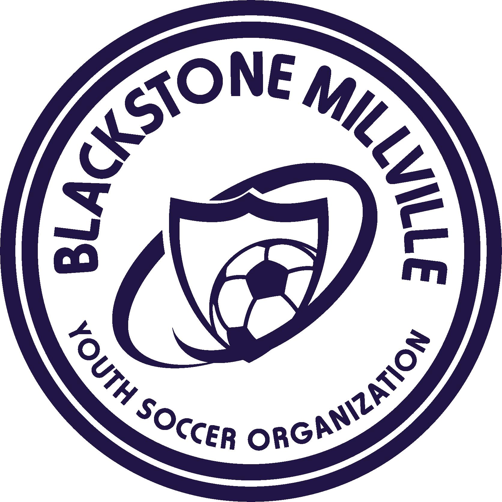 blackstonemillvillesoccerteamstore