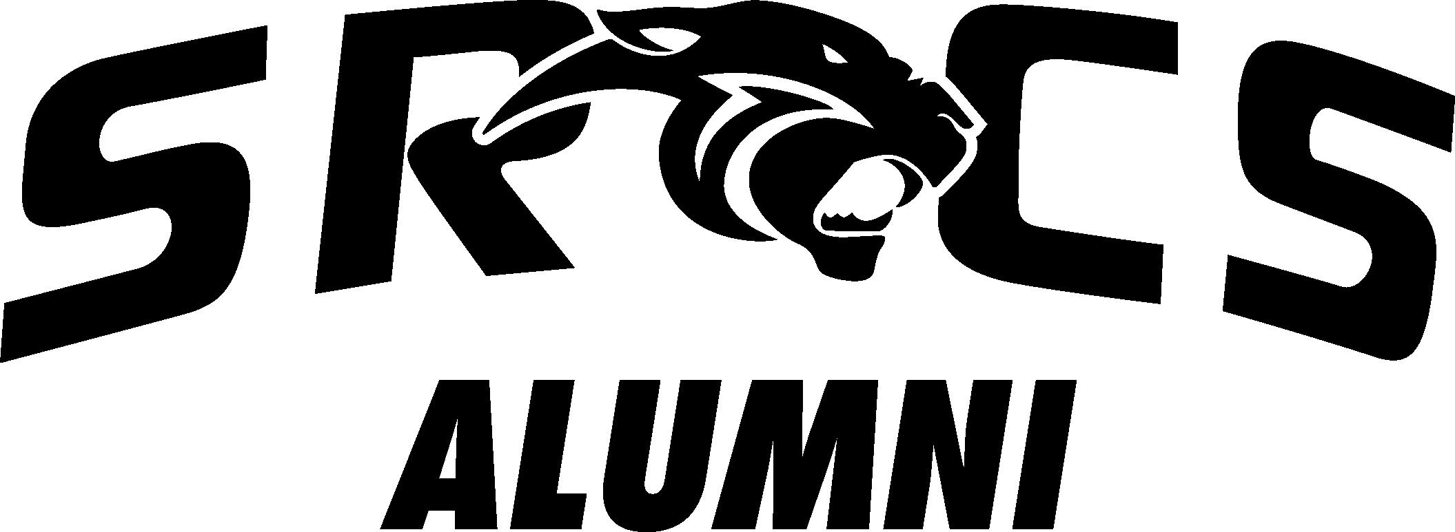 srcs-alum