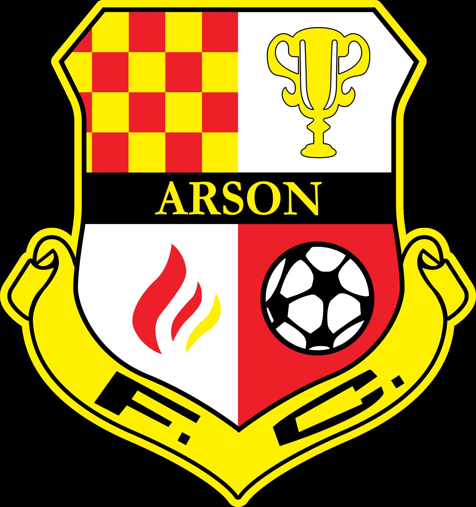 arson-fc