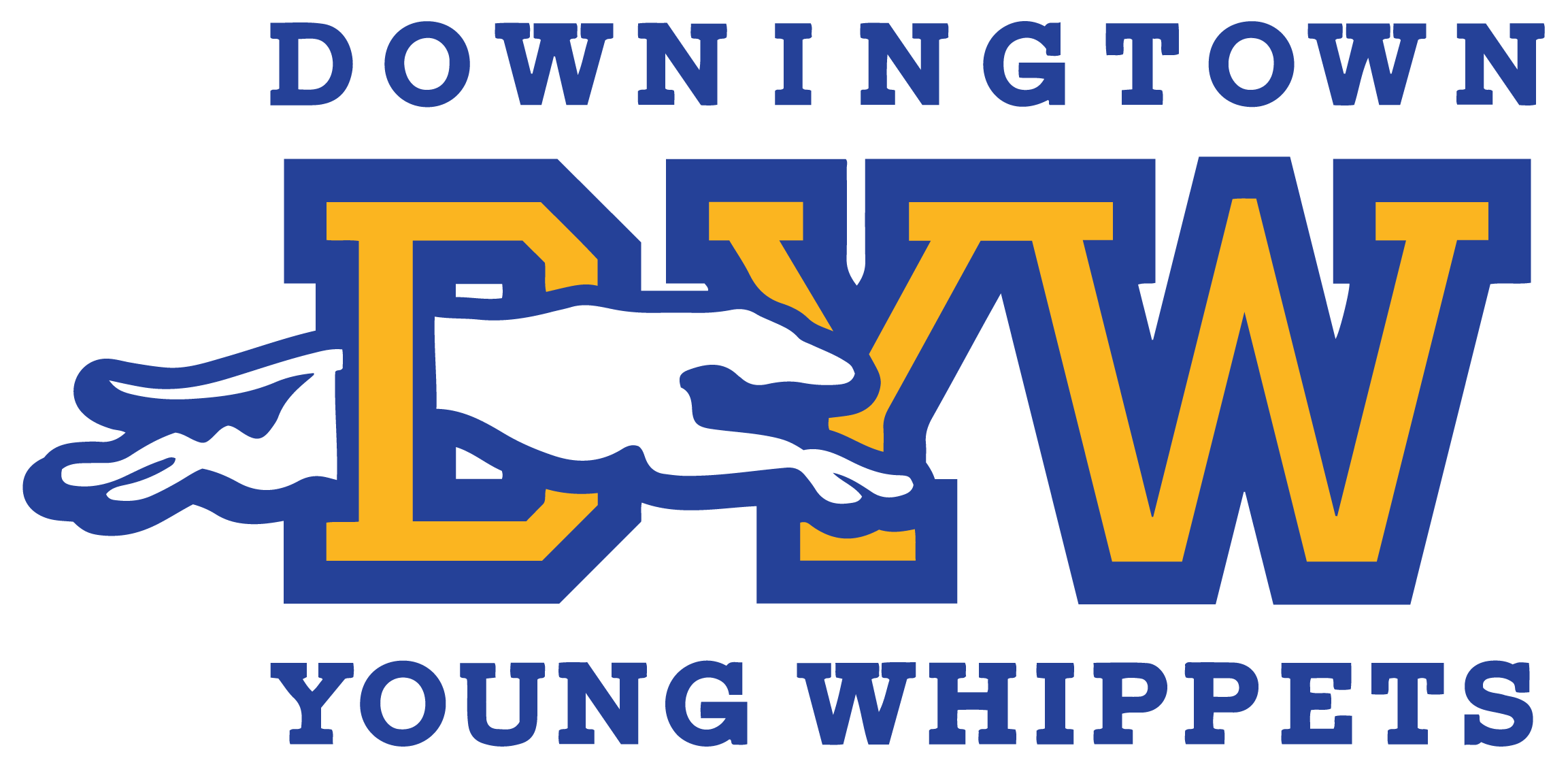 downingtownyoungwhippets