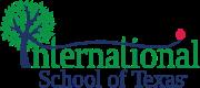 internationalschooloftexas