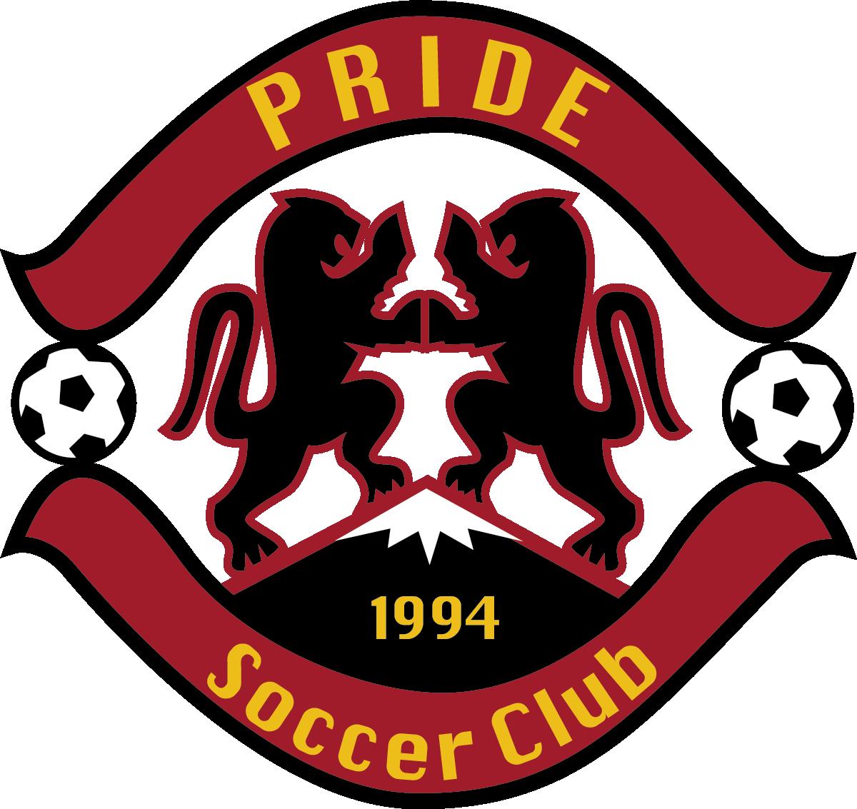 pride-sc