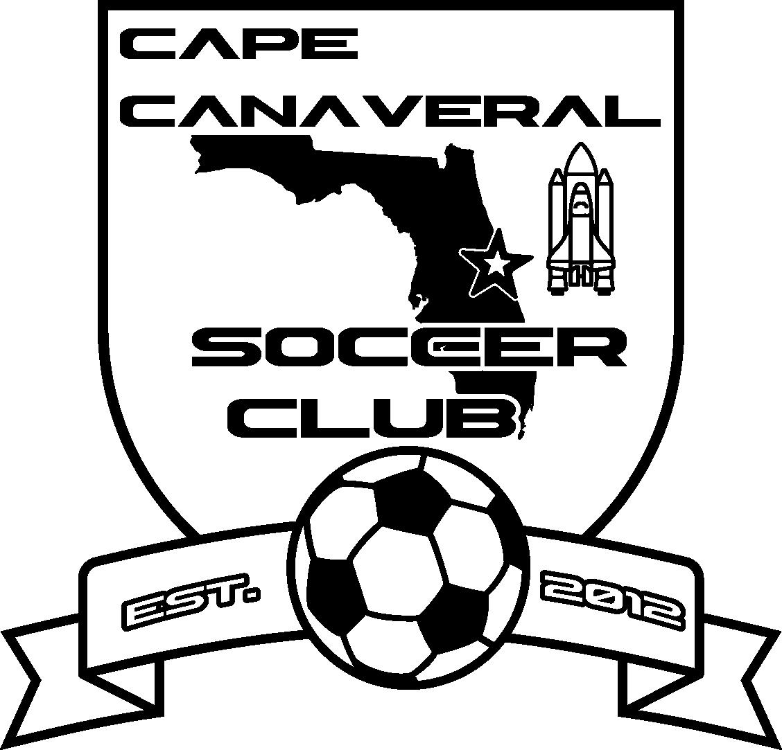 capecanaveral