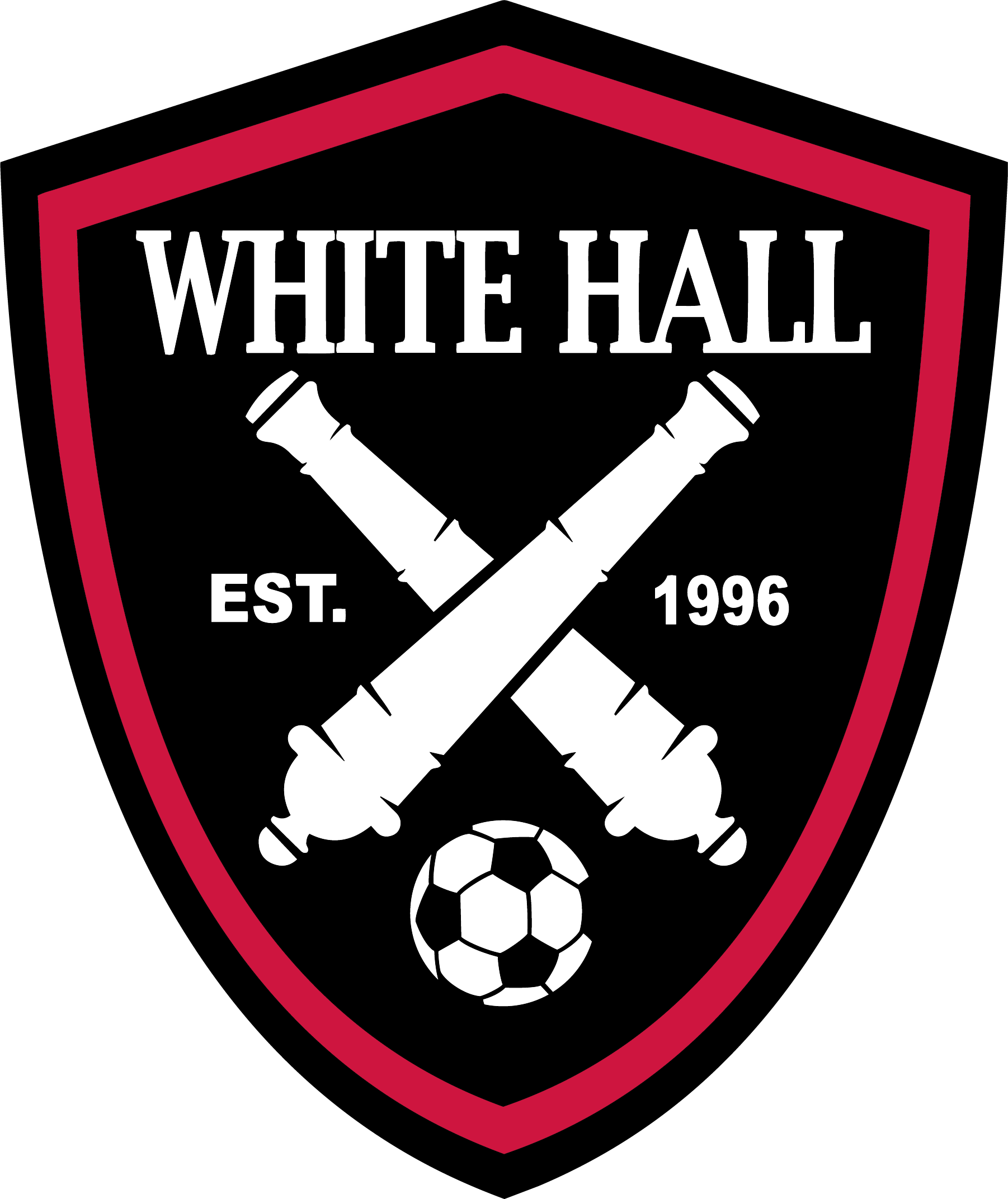 whitehallunited