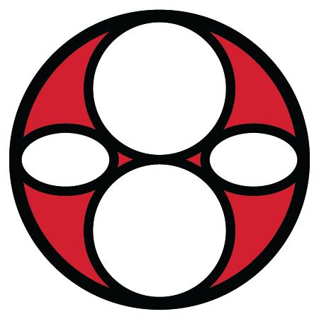 jinsendo-karate