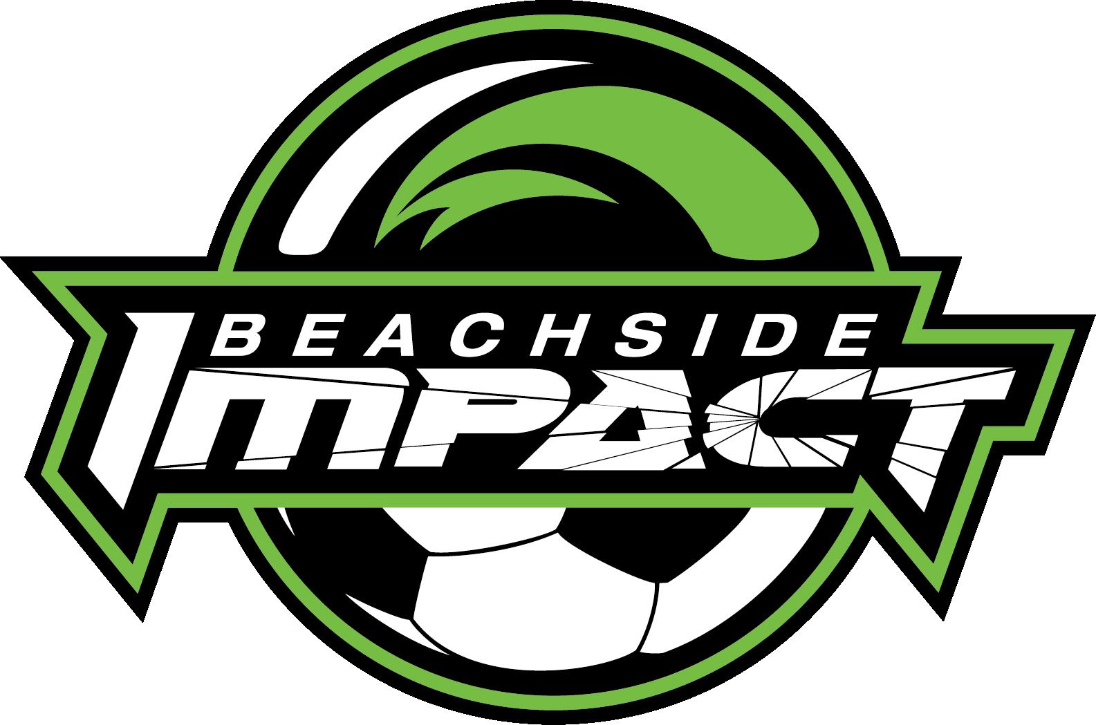 beachside-impact
