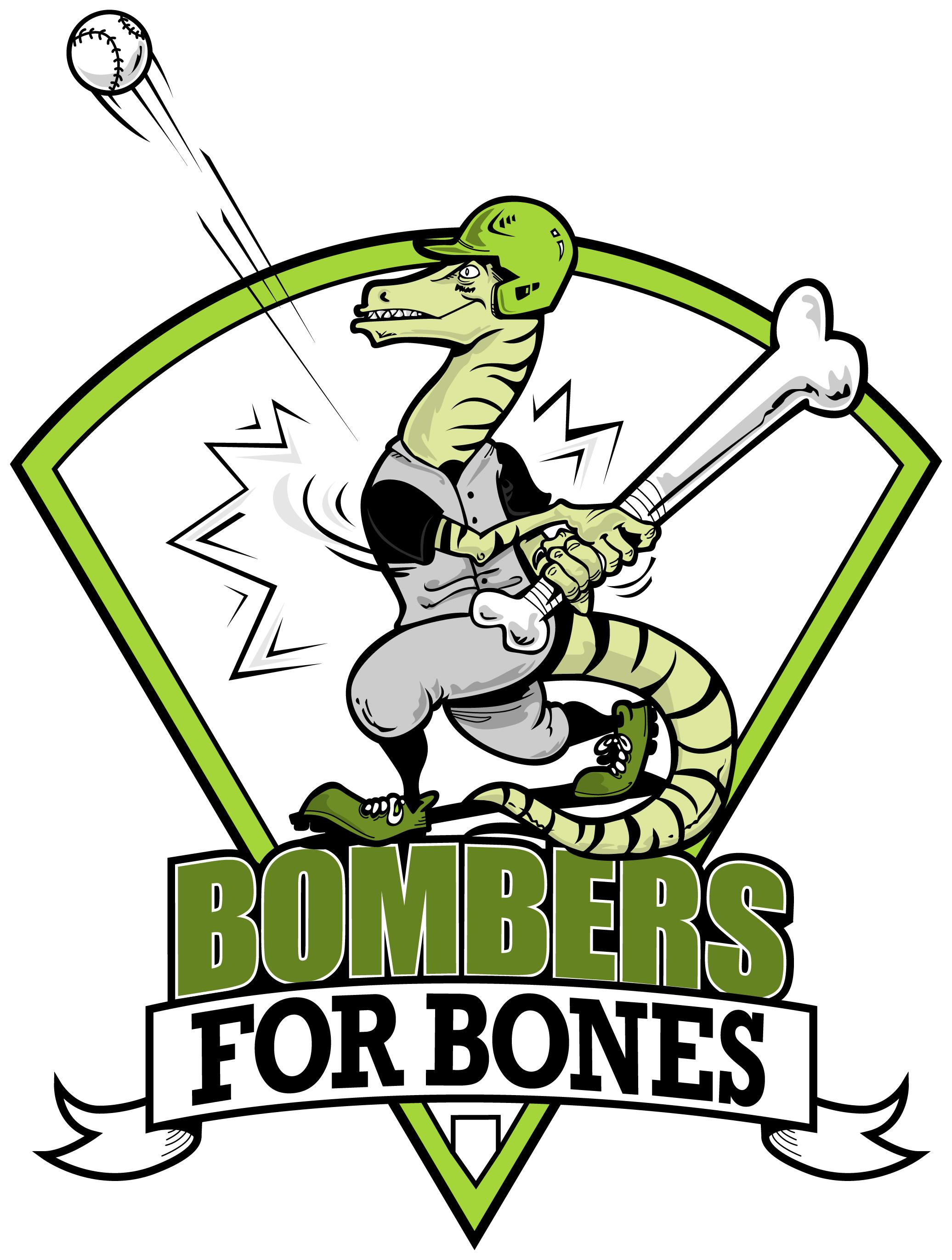 bombersforbones