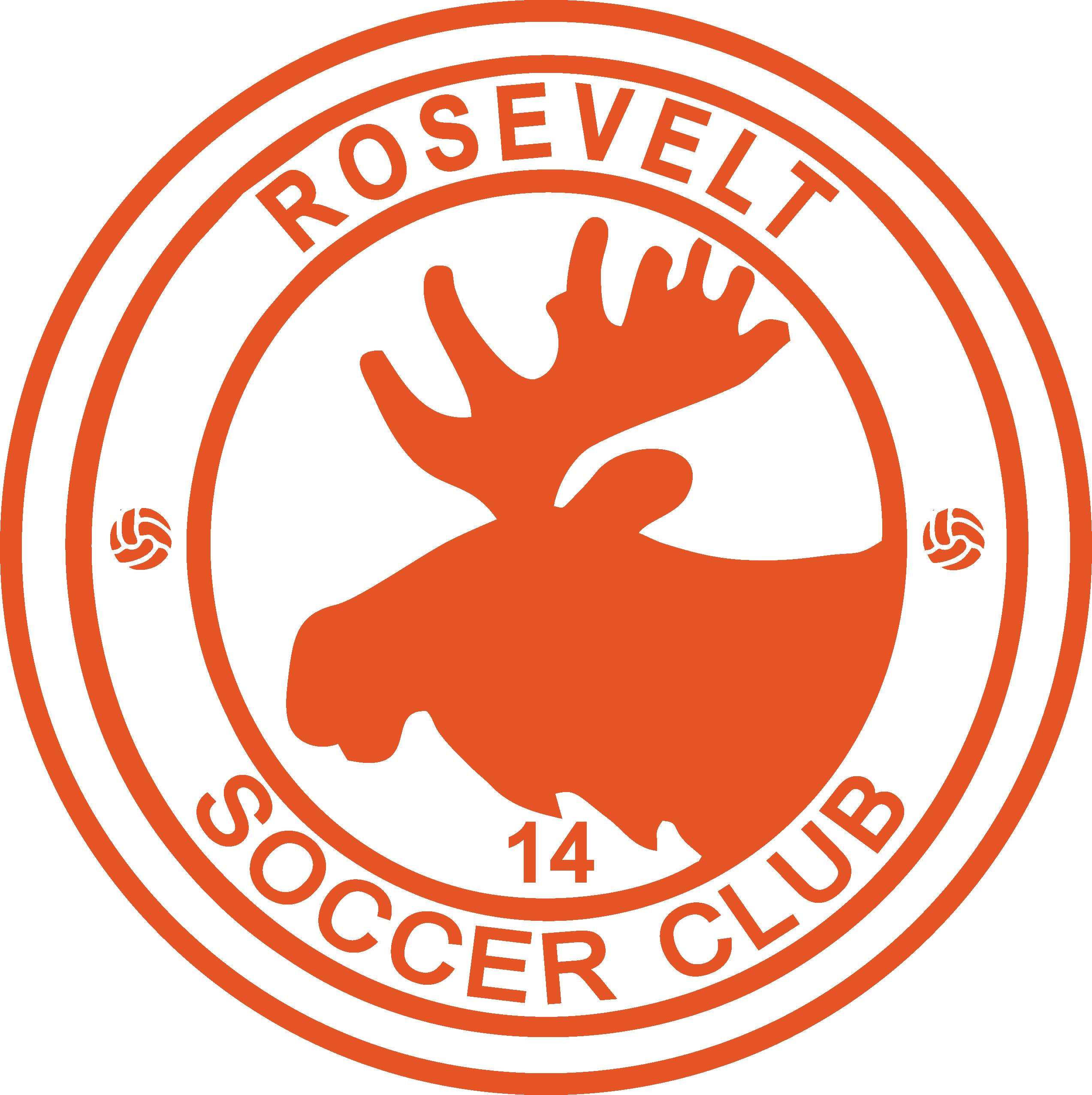 roseveltsc
