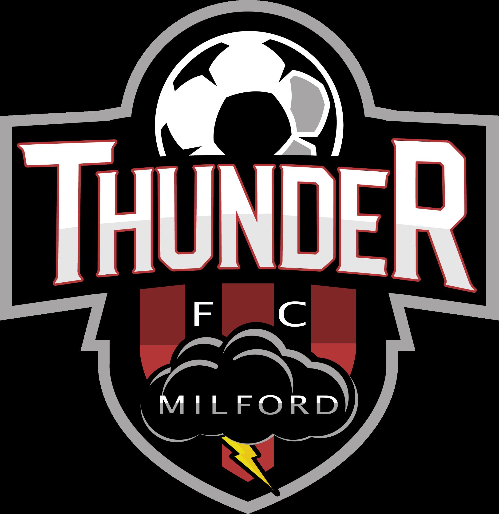 milfordthunder