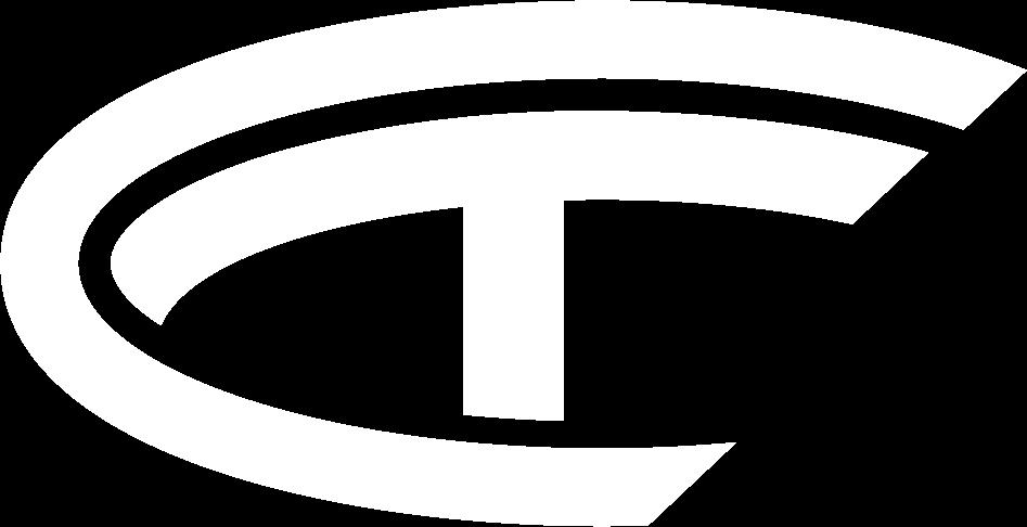 threeriversathletic