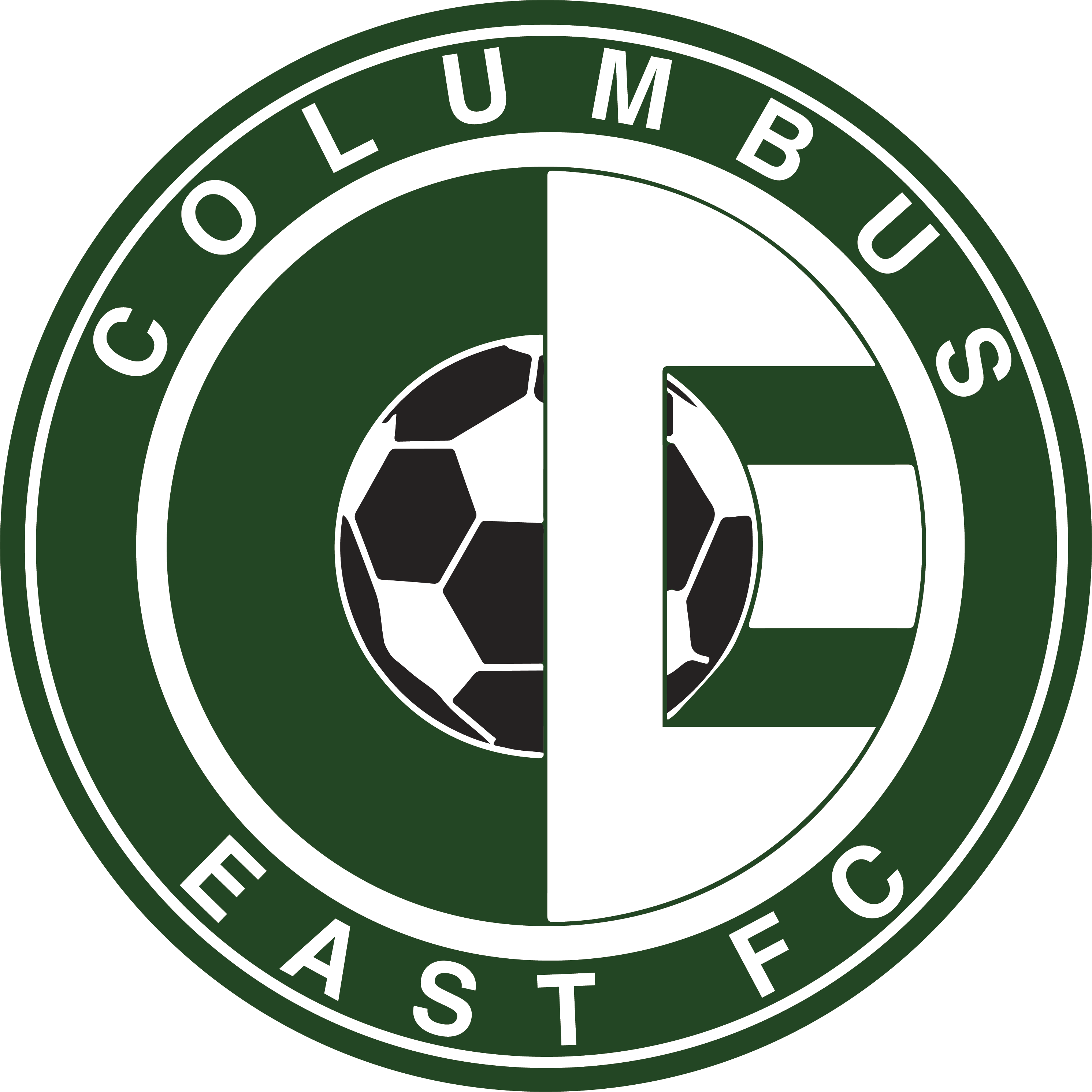 columbuseast