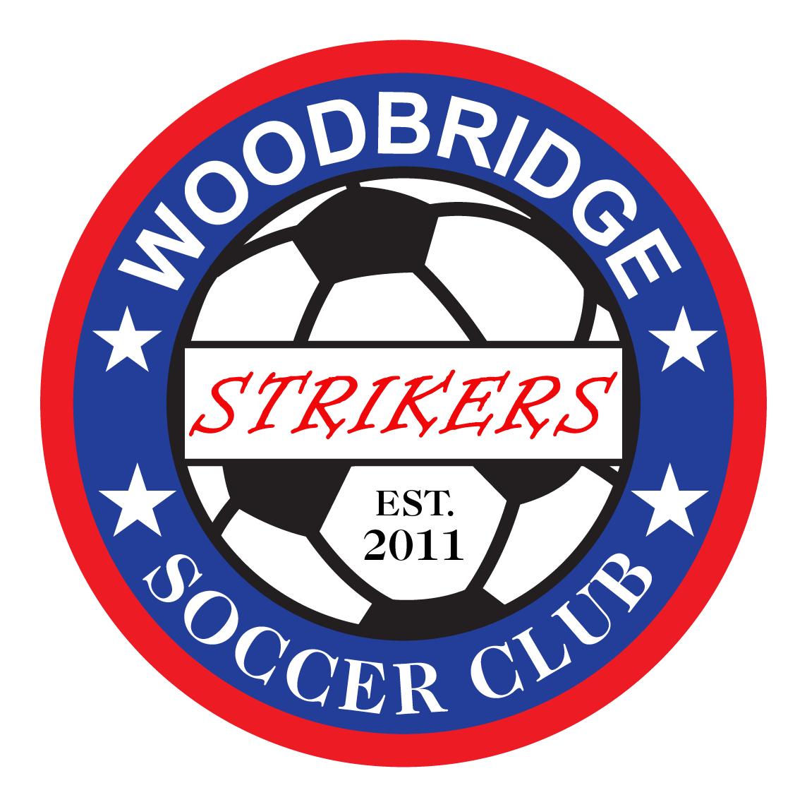 woodbridge-strikers