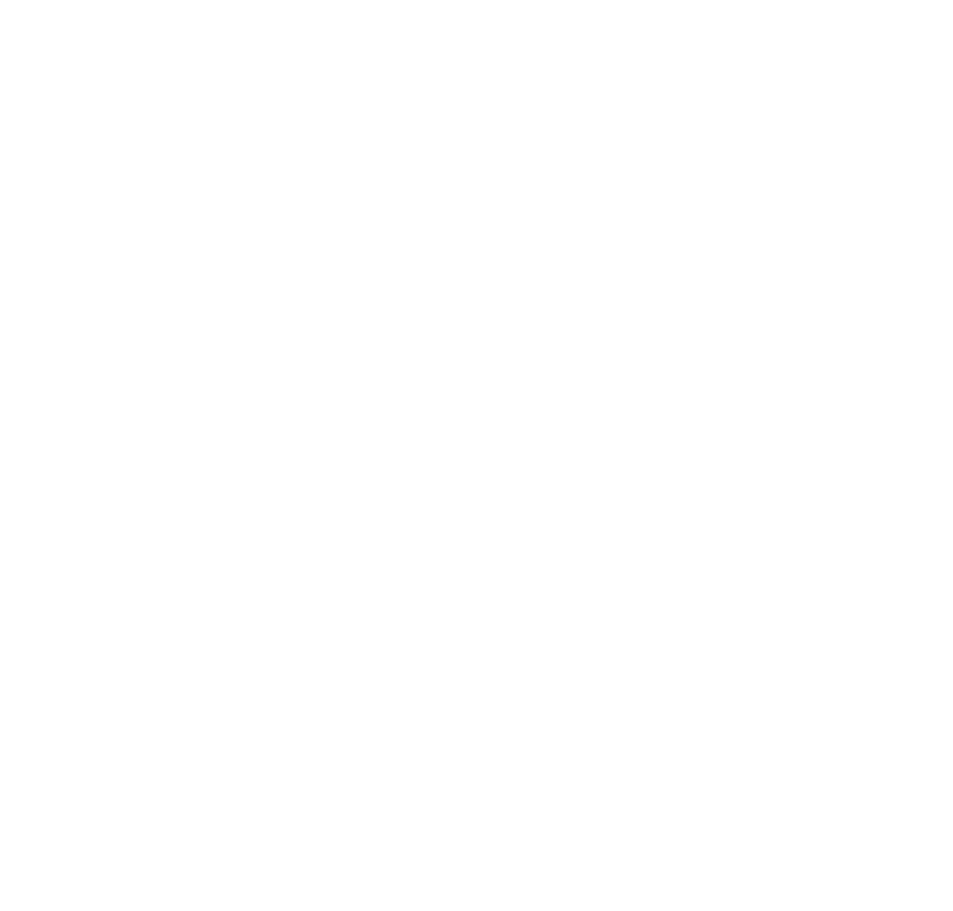 richmondtownsoccer