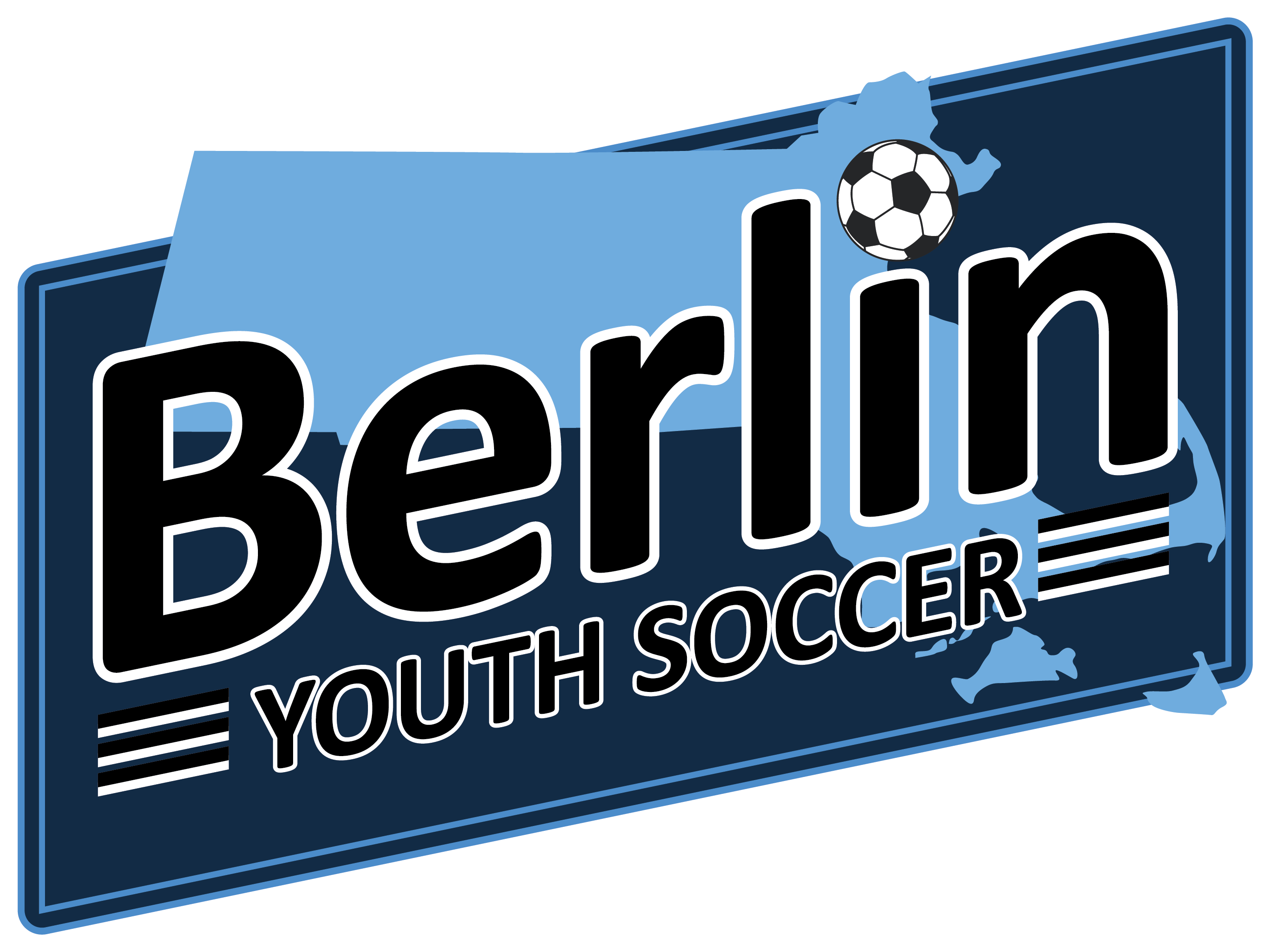 berlinyouthsoccer